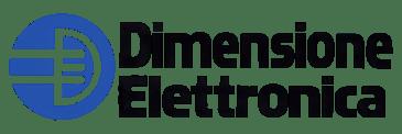 Dimensione Elettronica